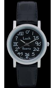 Часы Луч 74291278