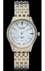 Часы Луч 928597898