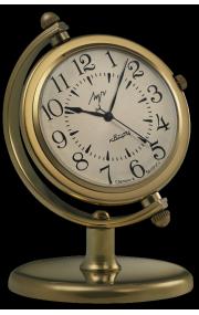 Часы Луч 2459441