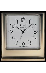 Часы Луч 303447144