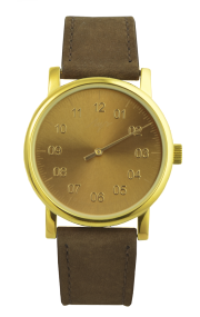 Часы луч 471958759