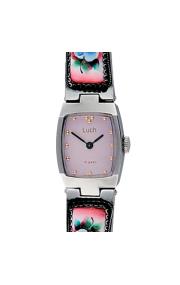 Часы луч 18501318