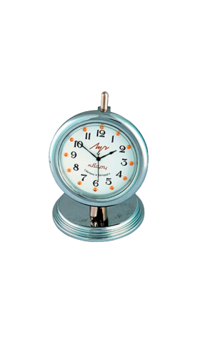 Часы луч 3081259