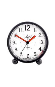 Часы луч 429135294