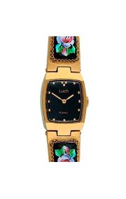 Часы луч 8509336