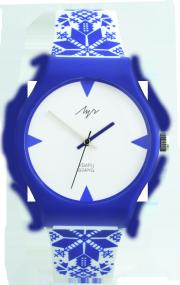 Часы луч 729345350