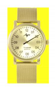 Часы луч 387477761