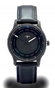 Часы Луч 771659802