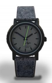 Часы Луч 774299322