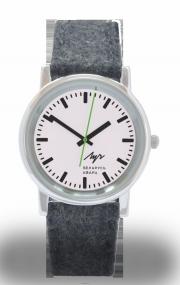 Часы луч 74291320