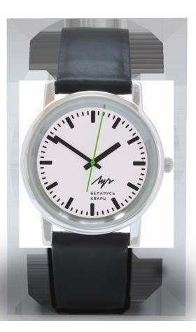 Часы луч 74291321