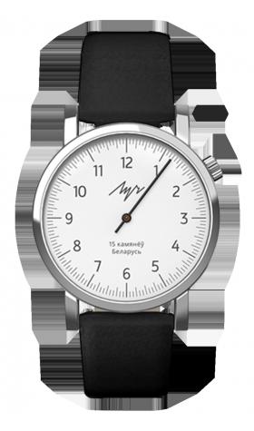 Часы Луч 011211757