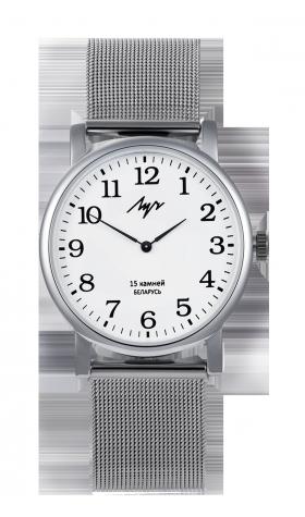 Часы Луч 78751478