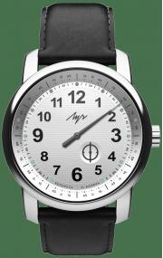 Часы Луч 77490579