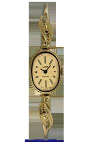Часы Луч 9459593