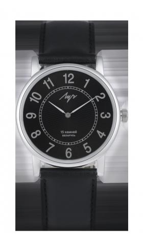 Часы луч 38751457