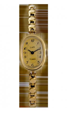 Часы Луч 594959158