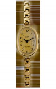 Часы Луч 94959158