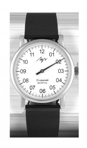 Часы Луч 555471750
