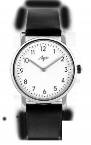 Часы Луч 78751456