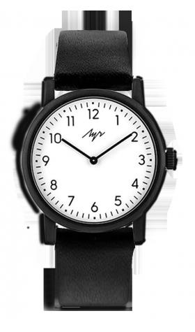 Часы Луч 278751455