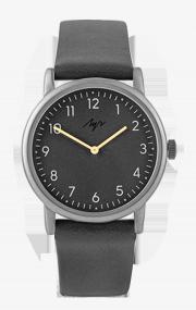 Часы Луч 78751453