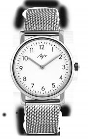 Часы Луч 555751456