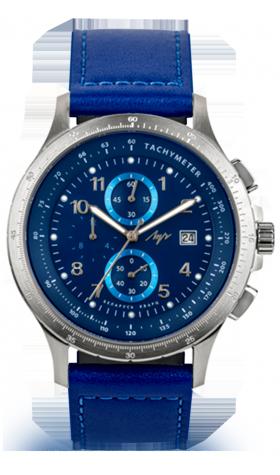 Часы Луч 740280598