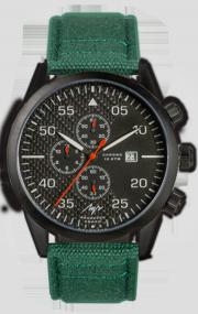Часы Луч 740297599