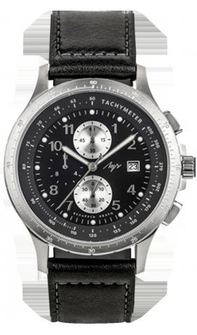 Часы Луч 740287597