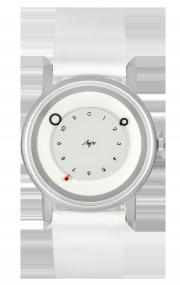 Часы Луч 74291327