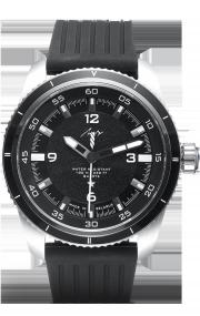 Часы Луч 76760565