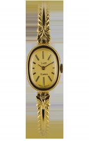 Часы Луч 9609593