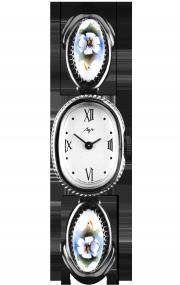 Часы луч 94721153