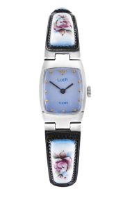 Часы луч 18501315