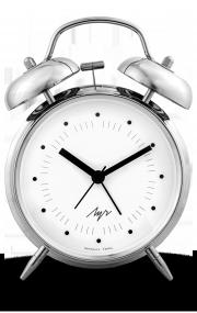 Часы Луч 429807462