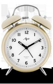 Часы Луч 429807461