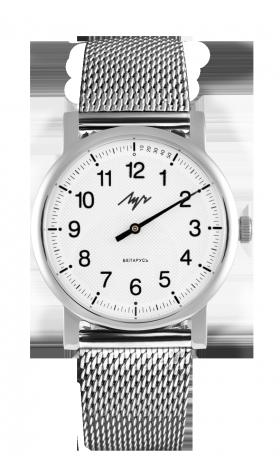 Часы Луч 55520980