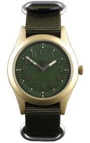 Часы Луч 337437553