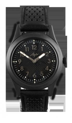 Часы Луч 277431555
