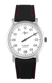 Часы Луч 577471760
