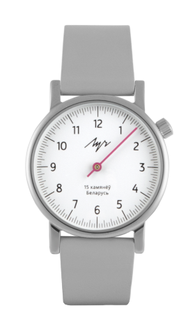 Часы Луч 011231757
