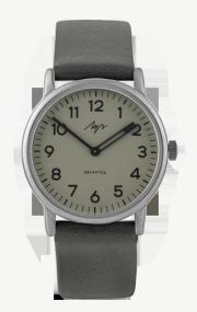 Часы Луч 71951924 Simple 2.0