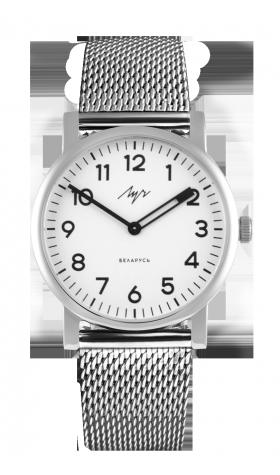 Часы Луч 33951922 Simple 2.0