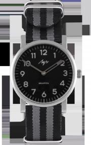 Часы Луч 55951923 Simple 2.0