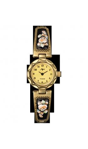 Часы Луч 81379515