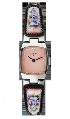 Часы Луч 18501319