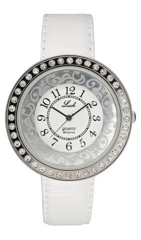 Часы Луч 35401341