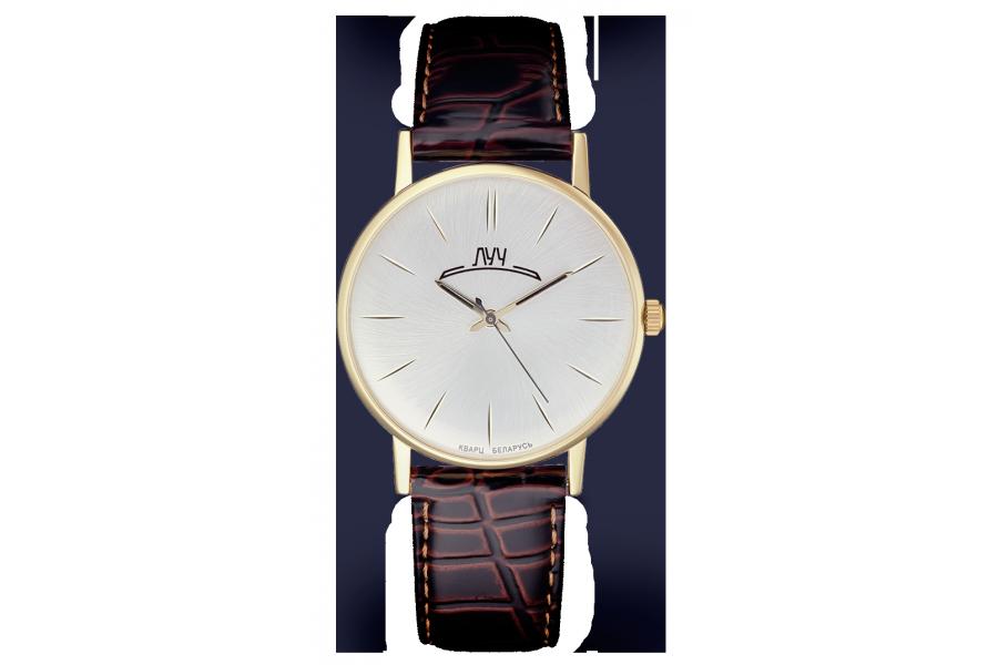 Купить стекло для часов луч мужские наручные часы купить в ставрополе
