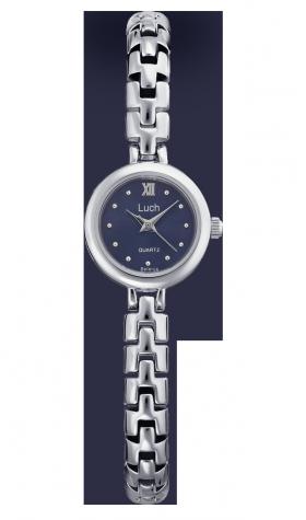 Часы Луч 916927035